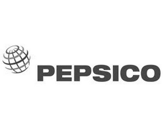 PEPSI_CO-BW-WEB