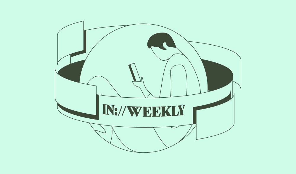 15_INNATIVES_INWEEKLY